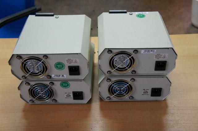 Fiber Lite A 3000 Lichtquelle