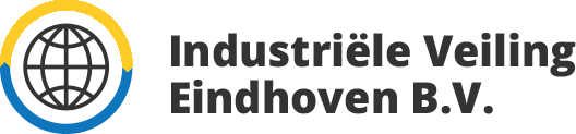 Industriële Veiling Eindhoven Just another WordPress site