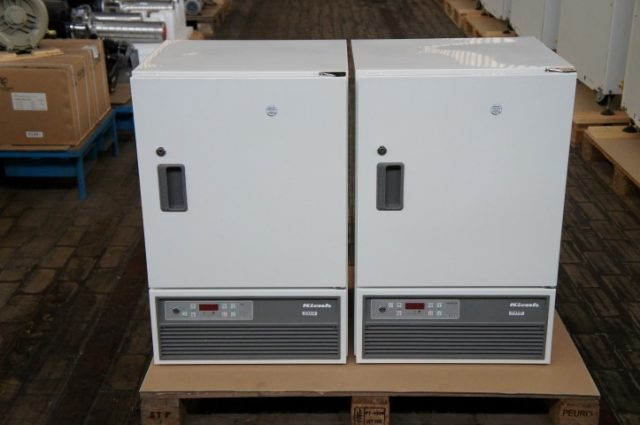 Kirsch LABO-100 Laboratory Refrigerator