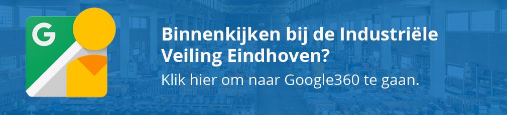 google360